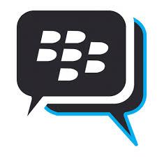 bbm-logo.jpg