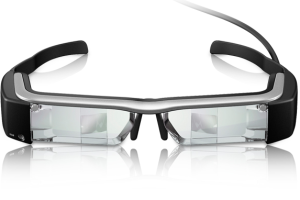epson-moverio-smart-glasses.png