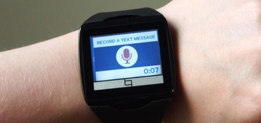 qualcomm-toq-smartwatch-voice-speech-recognition-nuance.jpg