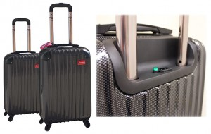 insect-resistant-luggage-bedbug-proof