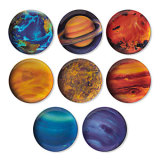 solar-system-dishes-planetary-plates-techwonda