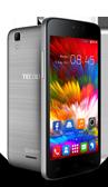 Tecno f6 Android Price