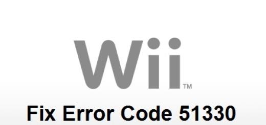 How to fix ps3 dns error 80710101 and 80710102 techwonda
