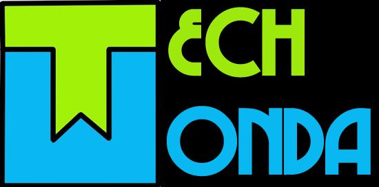 TechWonda