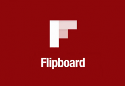 Flipboard-news-widget