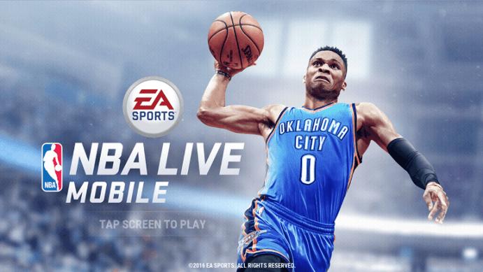 NBA Live Mobile: How To Get Coins Fast – TechWonda